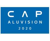 cap-logo