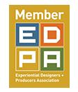edpa-logo