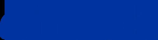 Nimlok logo