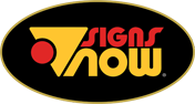 Signs Now logo