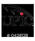 upic-logo