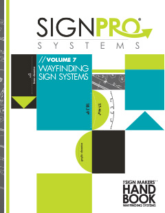 SignPro Systems Catalog