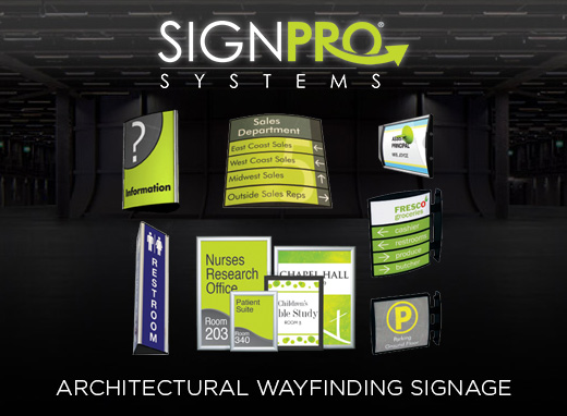 SignPro Systems