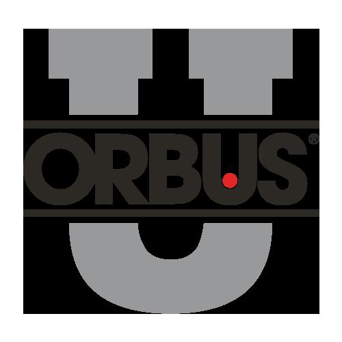 orbus university logo