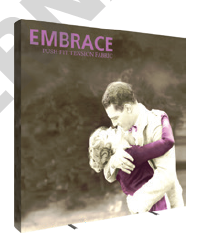 New Product Embrace Tall 2018
