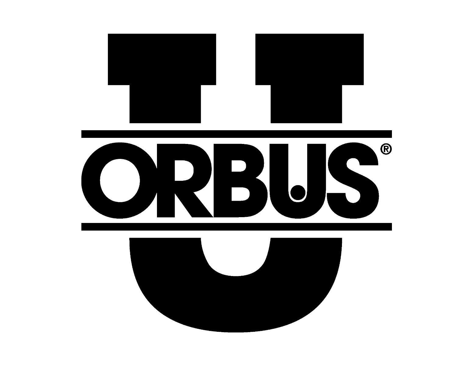 Orbus_University_Logo