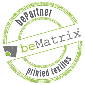Orbus_beMatrix_Partner_Logo