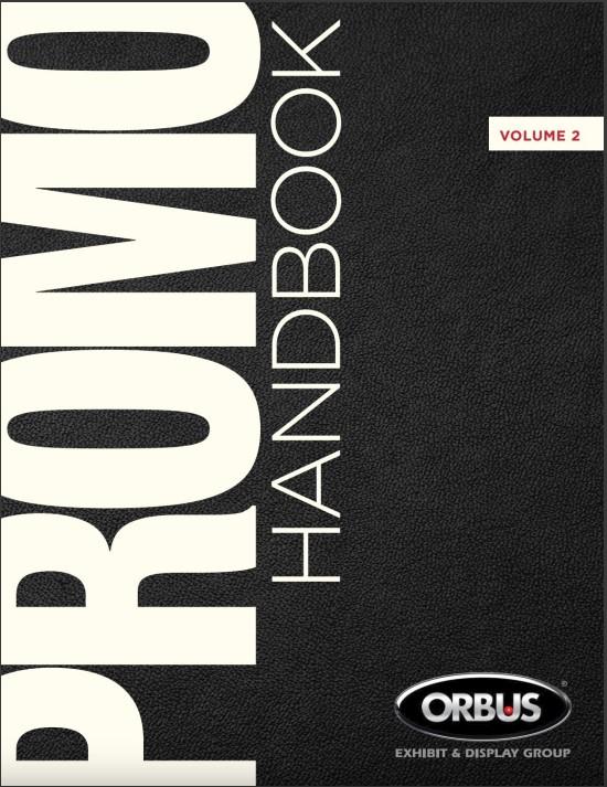 PROMO Handbook cover