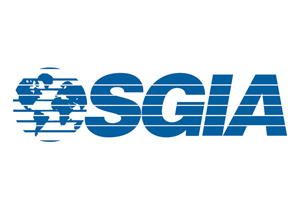 SGIA award