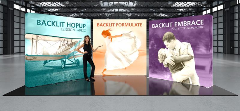 hopup-backwall-enhancements