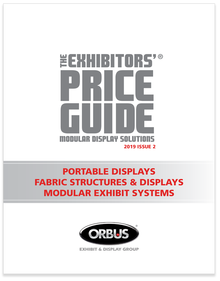Orbus new price guide
