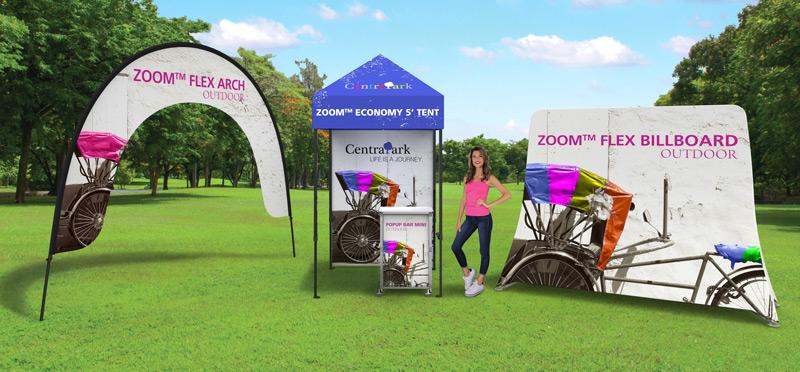 outdoor-displays-released-in-2019