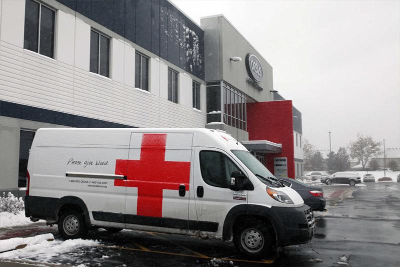 red-cross-van-orbus